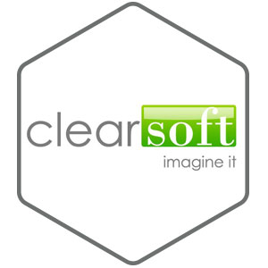 clearsoft the Hatch Lab, Gorey, Wexford
