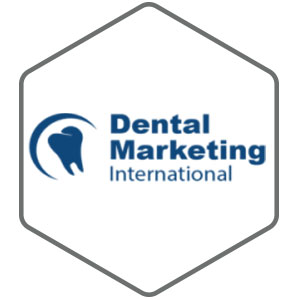 dental marketing international the Hatch lab Gorey Wexford