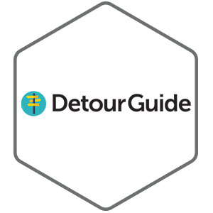 detour guide the Hatch lab Gorey Wexford