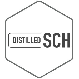 distilled sch the Hatch lab Gorey Wexford