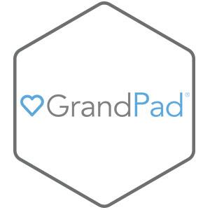 grand pad the Hatch lab Gorey Wexford