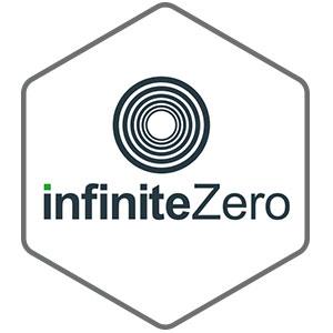 infinite zero the Hatch lab Gorey Wexford
