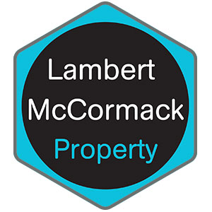 lambert mccormack property the Hatch lab Gorey Wexford