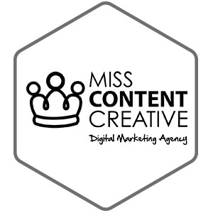 miss content creative the Hatch lab Gorey Wexford
