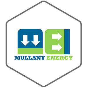 mullany energy the Hatch lab Gorey Wexford