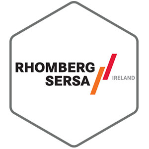 rhomberg sersa the hatch lab gorey