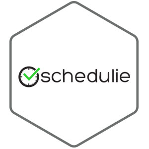 schedulie the hatch lab gorey
