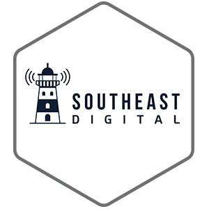 southeast digital the hatch lab gorey