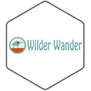 wilder wander the hatch lab gorey
