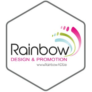 RAINBOW Design & Promotion