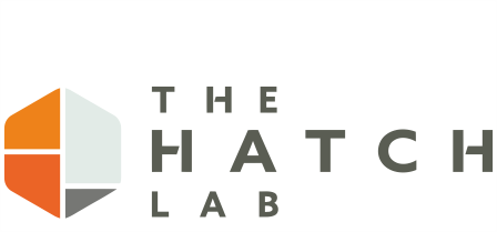 The Hatch Lab, Gorey, Wexford